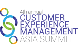 5 lessons from the Customer Experience Asia Summit