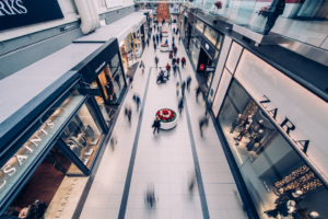 The case for making customer experience a business priority