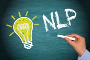 Top 3 reasons why most NLP fails