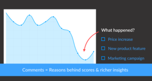 Why most customer feedback analysis tools suck and how to fix this