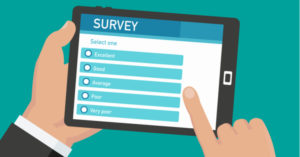 4 steps to customer survey design – everything you need to know