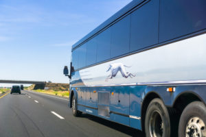How Greyhound reduces analytics time tenfold with Thematic Text Analytics