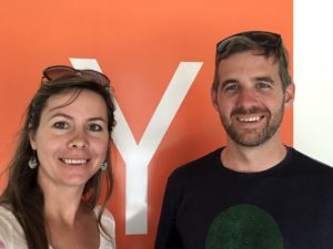 How to make the most out of YC Startup School