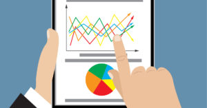 Does it matter which customer experience metric you choose?