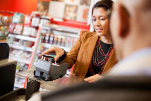 Vodafone: transforming customer experience with Thematic insights