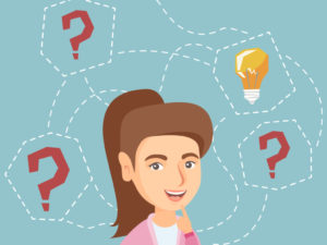 5 best open-ended questions for your customer survey – and what not to ask