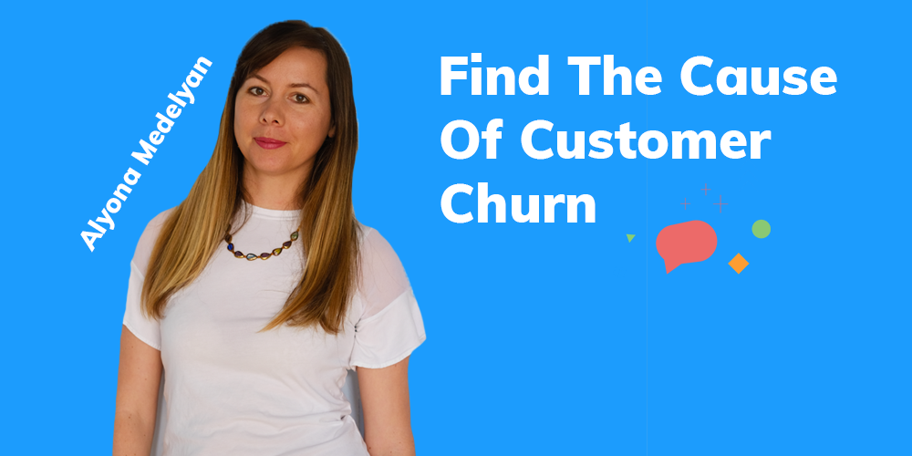 How To Perform Churn Analysis – [Free Guide & Templates]