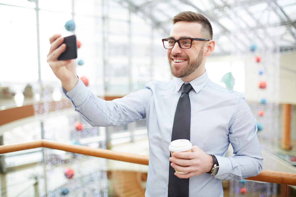 The 3 Biggest Challenges Facing CX Teams In 2019