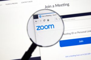 The Zoom Boom: Zoom's market transformation and what the user feedback is saying